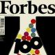 Forbes Noviembre iPad app