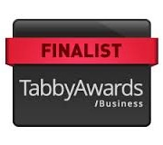 Tabby Awards Business