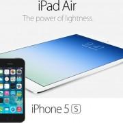iPad-Air-vs-iphone-5s
