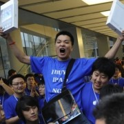 iPad-in-China