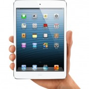ipad-mini-con-retina-display