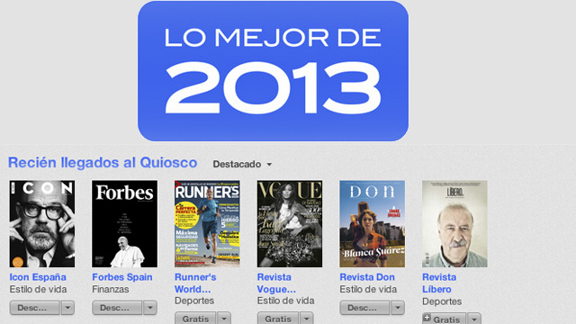 Mejores2013_APPLE