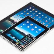 iPad-L-three-up-iPhone-iPad-iPad-L
