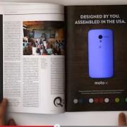 Anuncio interactivo Motorola jpg