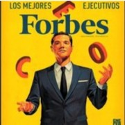 Forbes jpg