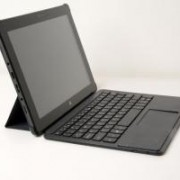 Micromax LapTab at CES Windows Android