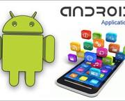 desarrollo-apps-android