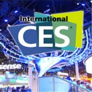 CES 2014 tablets