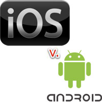 ios vs-android