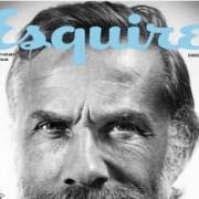 portadilla esquire jpg