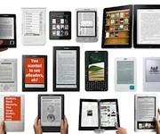 mercado tabletas