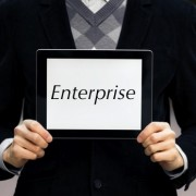 Ipad-Enterprise-
