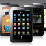 Samsung-Galaxy-Tab-disponible-con-Vodafone-desde-199-euros