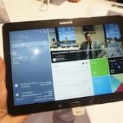Samsung_Galaxy_Tab_Pro_tablet