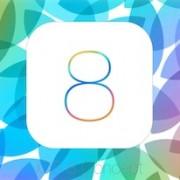 ios_8_concept_