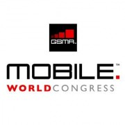 mobile-world-congress-2014_0