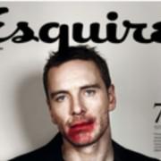 portada esquire marzo
