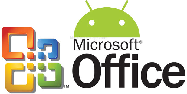 microsoft-office para Android