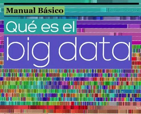 bigdata_int2
