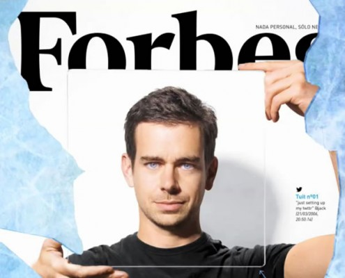 forbes_int