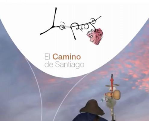 Turismo de La Rioja