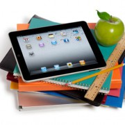 teach_math_with_these_free_ipad_apps